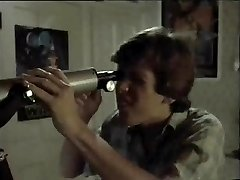 Intimate Teacher [1983] - Vintage full movie
