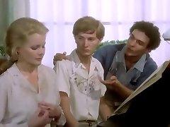 the personal lesson (russian dubbing)