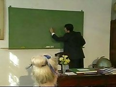 Preparation School