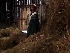 Heidi spritzbuben der berge teil Five