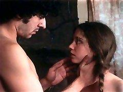 Winter Fever (1976)