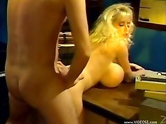 Classic Porno, Wendy Whoppers , Office fun !