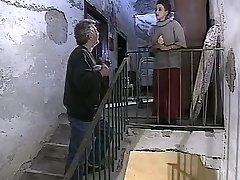 Selen Classic Italian