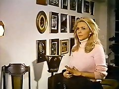 Confessions of a Young Yankee Housewife (1974)