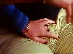 Horny Fur Covered, French adult movie