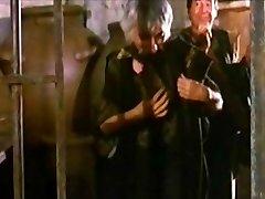Classic Catfight-Roman Women Catfight and Grapple
