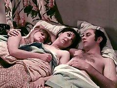 Old School : The Virgin (1971)
