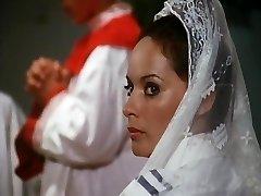Bare Behind Pubs AKA A Prisao (1980)