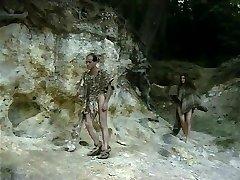 Homo Erectus (1995)