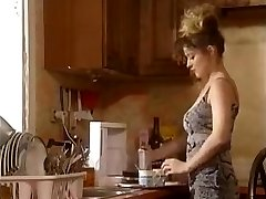 Pervy vintage joy 14 (full movie scene scene)