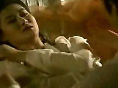Pauline Chan movie sex episode