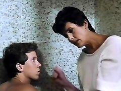 Taboo American Style Three (1985) Full Movie