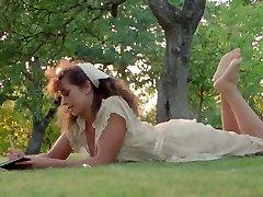 Pretty Peaches Three (HD)