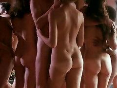 Closeness Strangers (1979)