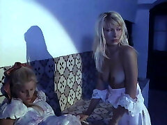 AnaXtasia 1998 (Restored)