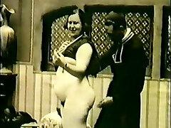 Retro Porno Archive - hard066