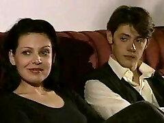 Family Group Bang-out (1995)