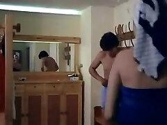 Secrets d ad0lescentes (1980) - french flick