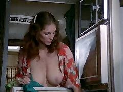 Vintage Pornstar Kay Parker Compilation