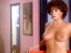 Nude Celebs - Stripteases collection vol 5