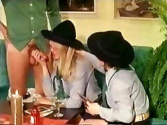 Best Swedish vintage pornography 1