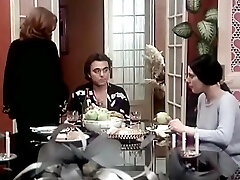 Extases Impudiques - 1977
