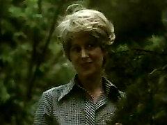Fabodjantan (1978) - Horn of Enjoy