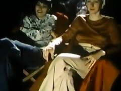 yumuşak gel-1977