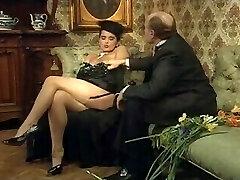 Tutta Una Vita (1992) full video