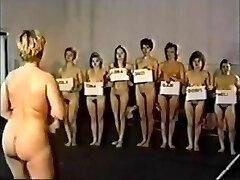 _retro_moms_nude_catfight_competition