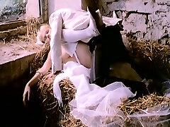 je suis a prendre (1978) de restore edildi