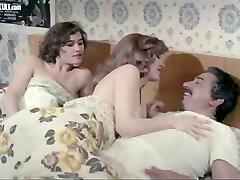 Nude Celebs - Hottest of Italian Comedies