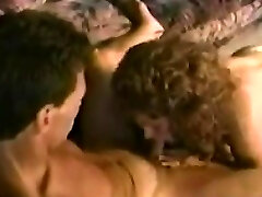 Fat And Pregnant Chick Pounding Classic