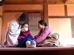 韓国のr映画