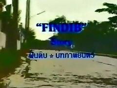Thai full movie Vintage