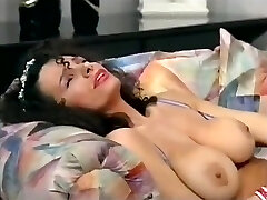 Retro porn 2