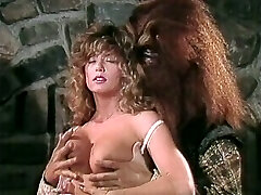 Beauty and the Animal (Parody)
