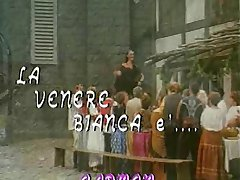 Carmen (1998) VOL VINTAGE FILM