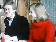 Rosi Nimmersatt (1977) 4