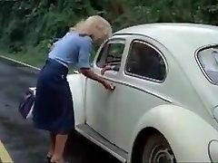 Eva O Principio Do Sexo (1981)