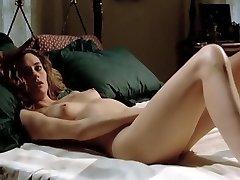 Zandalee (1991) Erika Anderson