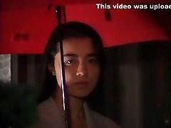 Outstanding Japanese model Mirei Asaoka in Crazy JAV sequence