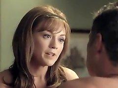 Hottest homemade Vintage, Compilation porn clip