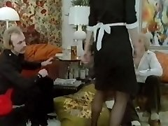 Best of classical college girl hardcore 20