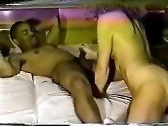 Hottest homemade 69, Interracial xxx movie