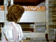 Ursula Buchfellner, Bea Fiedler & Dolly Dollar - Popcorn and Ice Mayo aka Popcorn und Himbeereis (1978)