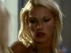Exotic homemade Blonde, Solo Gal xxx movie
