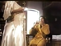 Amazing Vintage, BDSM adult movie