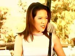 Wish (2002) - classic thai erotic movie