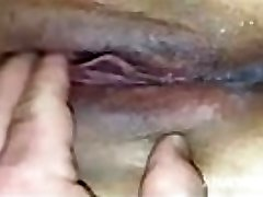Xxl Stunner Early Morning Creampie Marisol - Free Pornography Videos, Sex Movies. XFUKVIDS.COM